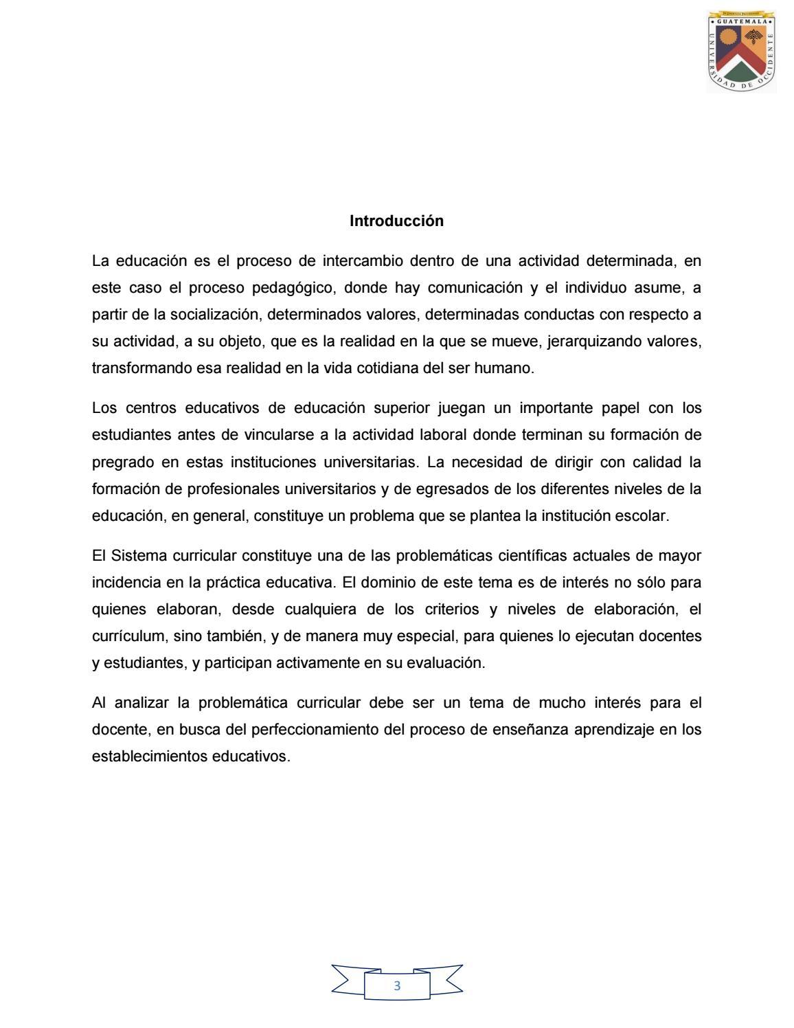 Vistoso Curriculum Vitae Para Estudiantes Universitarios Que Buscan ...