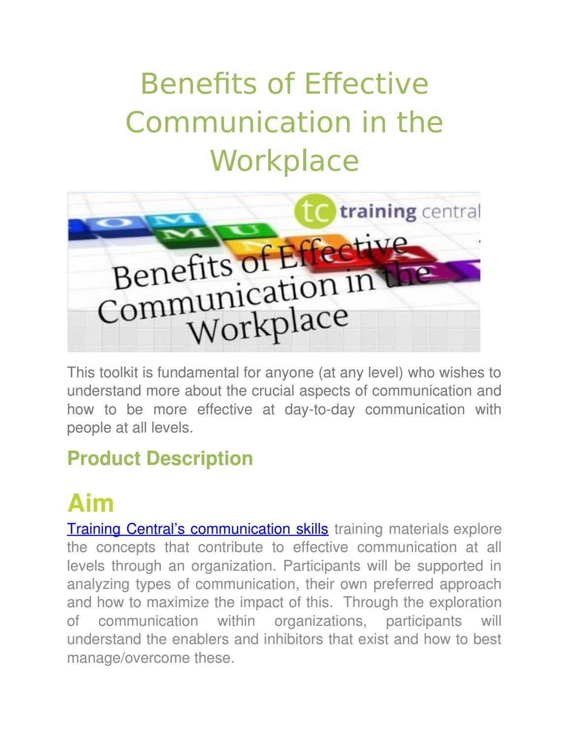 The concept and types of communication as the most important area of study of psychology 94