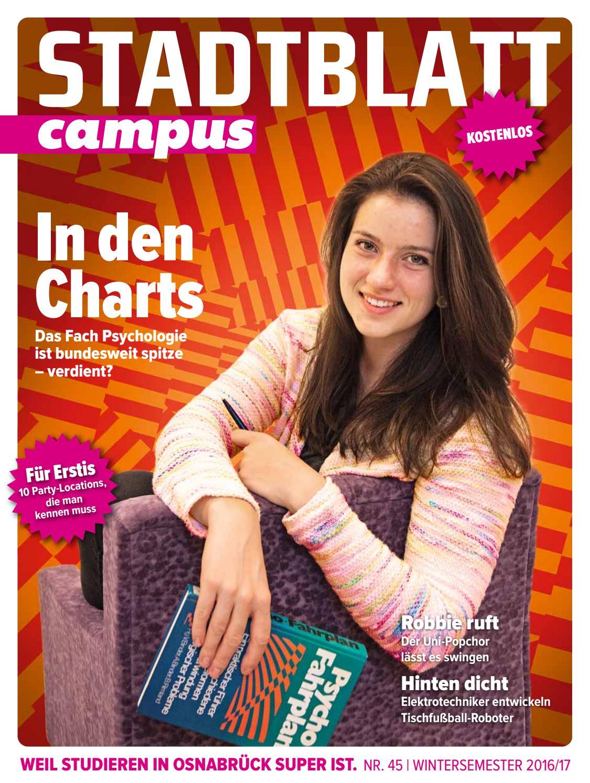 Campus 2016 2 by bvw werbeagentur - issuu