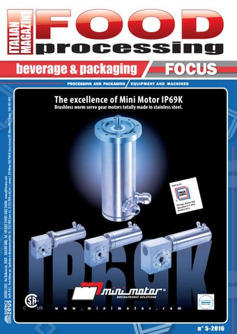 Seal Food Wrap Stockage joint chaleur machine ménage Presse à Main Mini Stockage Clips