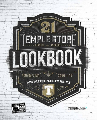 Templestore lookbook 2016 17 a409c9e74c