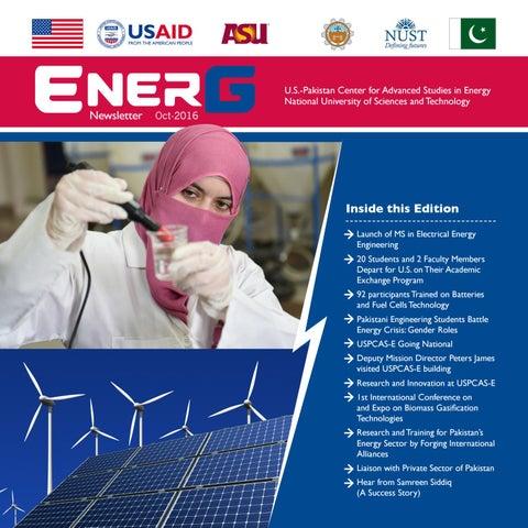 EnerG by kareem muhammad - issuu