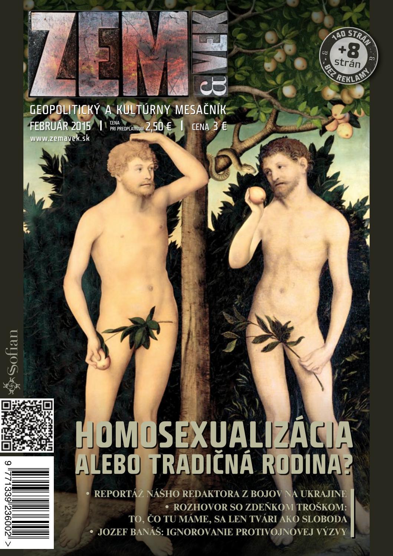 Ázijský sex lesbi