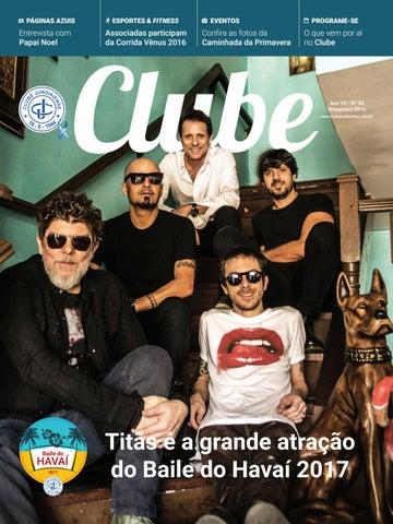 Revista clube ed82 by Clube Jundiaiense - issuu bf57b88cbb1ab