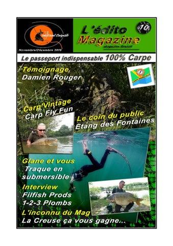 Net Float Green//natation portance corps pour épuisette