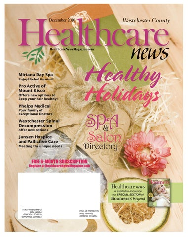 Healthcare news september 2014 westchester county ebook by belsito westchester healthcare news december 2016 ebook fandeluxe Images