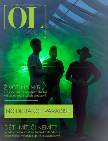 16 11–12 OL4you by OL4you - issuu a31846ea042