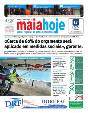 406 by Maia Hoje - issuu 9e365b61d1