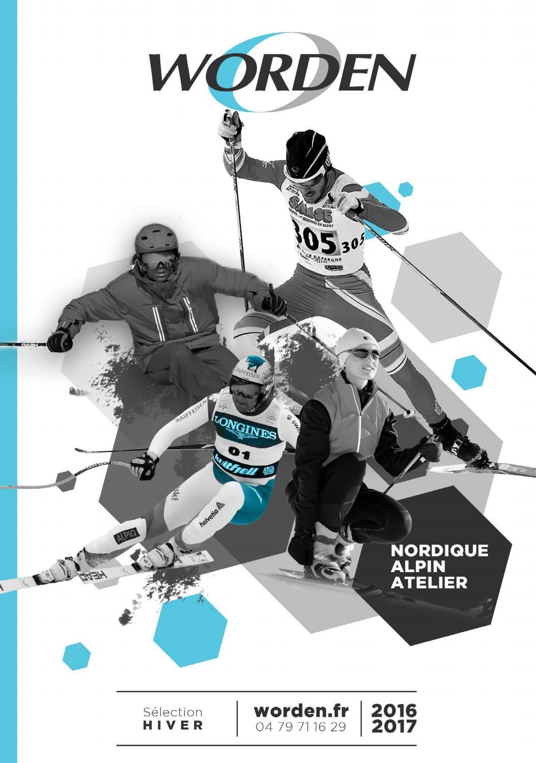 Lenz ski Kids 1.0 Sports d/'Hiver Enfants Chaussettes Ski Snowboard genou chaussette mérinos