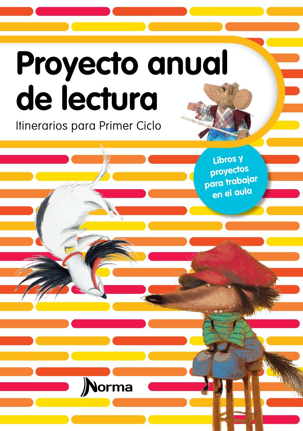 libros para niños en italiano pdf