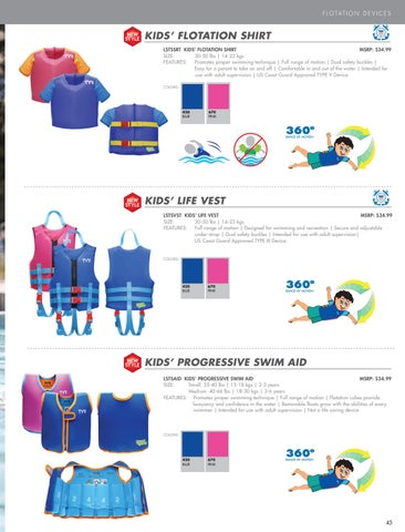 7e8d450c375a0 2017 TYR Catalog Spring Summer by TYR Sport - issuu