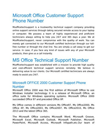 office 2013 latest release