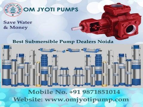 Confident Multifunctional Grains Moisture Meter Chemical Raw Material Plastic Granule Soap Powder Moisture Meter Tk100 Analyzers