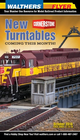 Spur H0 58052 NEU Set Ore Car Burlington Northern 4 Wagen