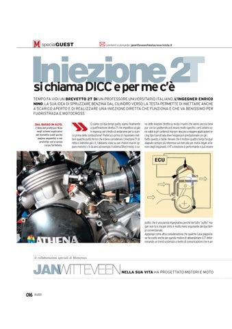CMRC 2 by Motocross Performance Magazine - issuu