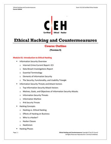 Codec Networks Servicing in Security Certification,Hacking
