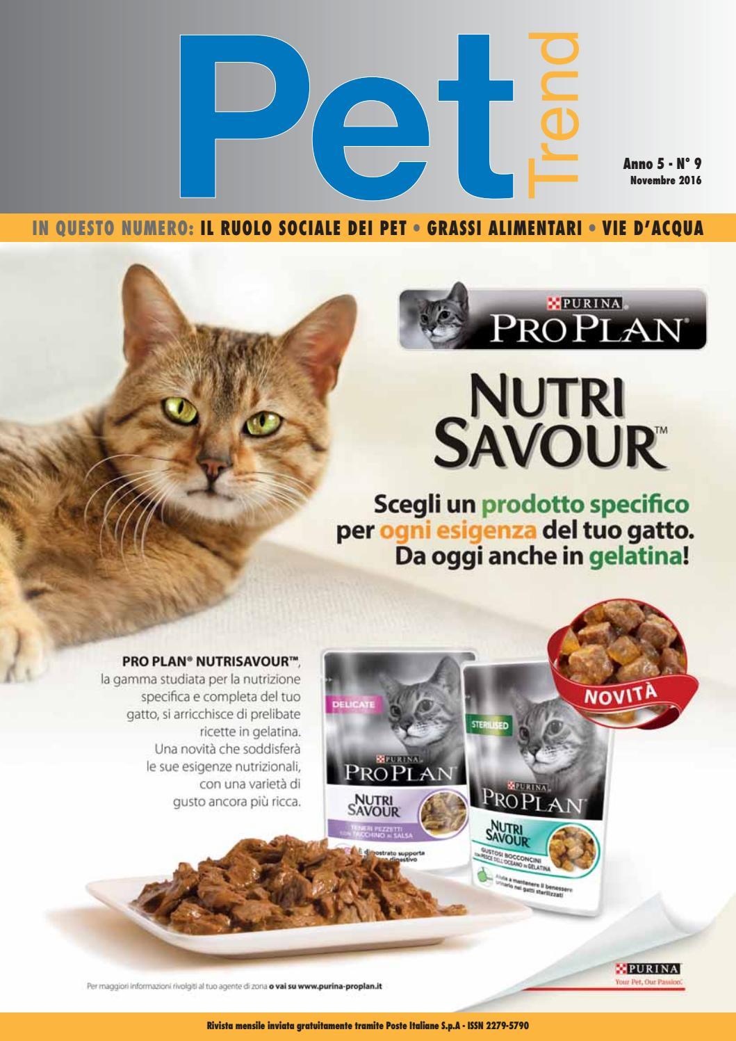 purina pro piano gestione del peso cibo per cani seccon