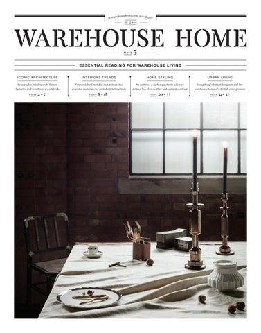 Warehouse Home Issue Five by Warehouse Home - issuu on bling cross, scrabble tile cross, hell's cross, crochet tunic cross, typography cross, artist cross, mosaic wood cross, custom cross, tom ford cross, fabric cross, women's cross,