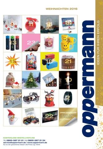 Sonstige Scrapbooking-embellishments Effizient Filz Herzen 10er Set 4-6-8 Cm Viele Farben
