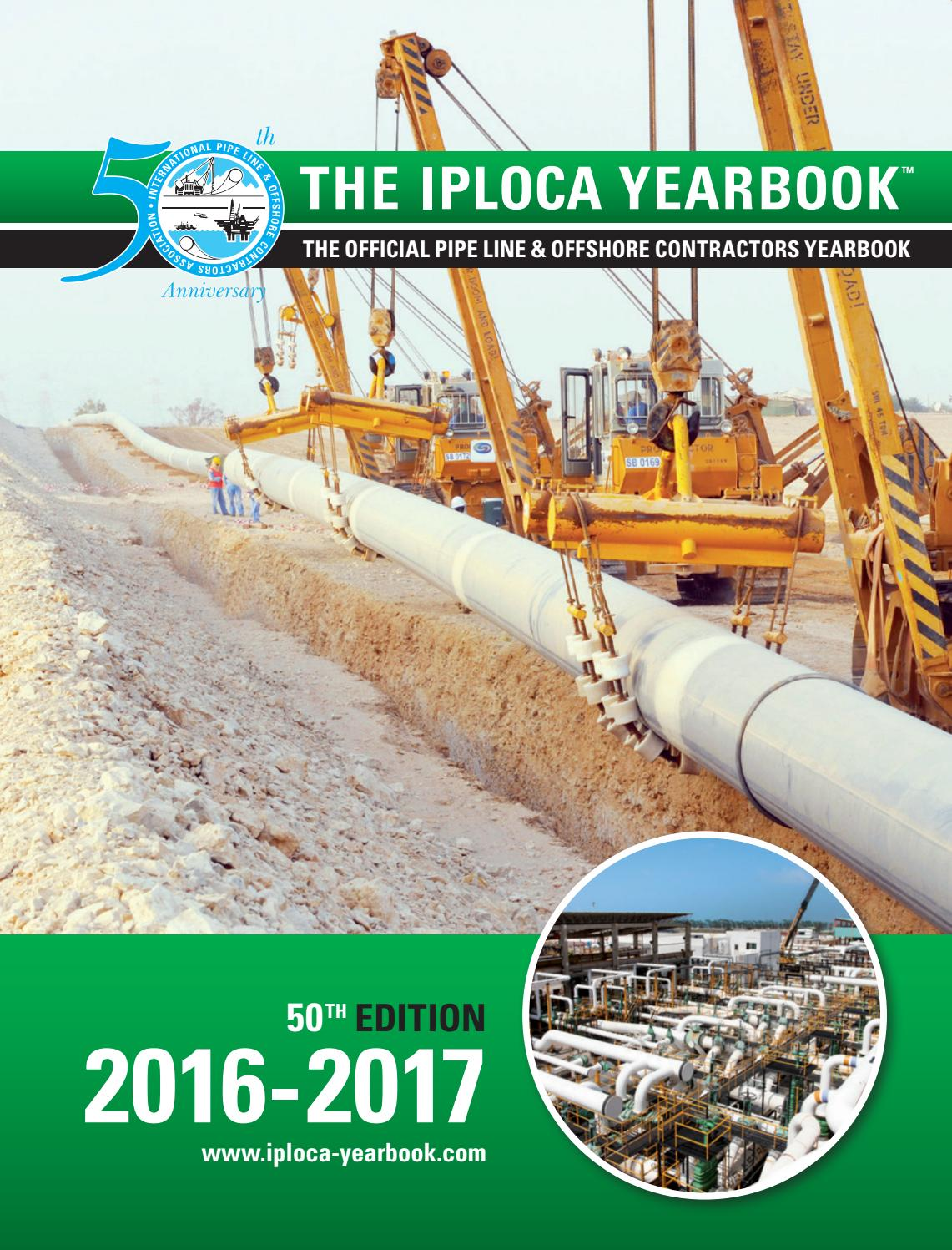IPLOCA Yearbook 2016-2017 by Pedemex BV - issuu 37b5ee86d10a