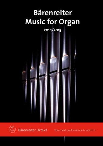 Able Johann Christian Kittel Three Preludes For Organ Baroque Organ Sheet Music Book Musical Instruments
