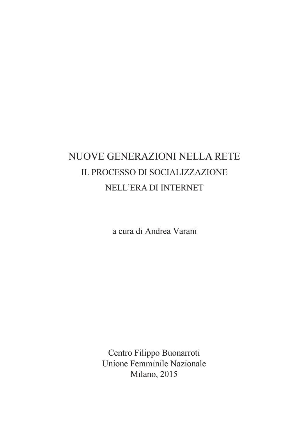 penulisan2u datazione kontrak 22