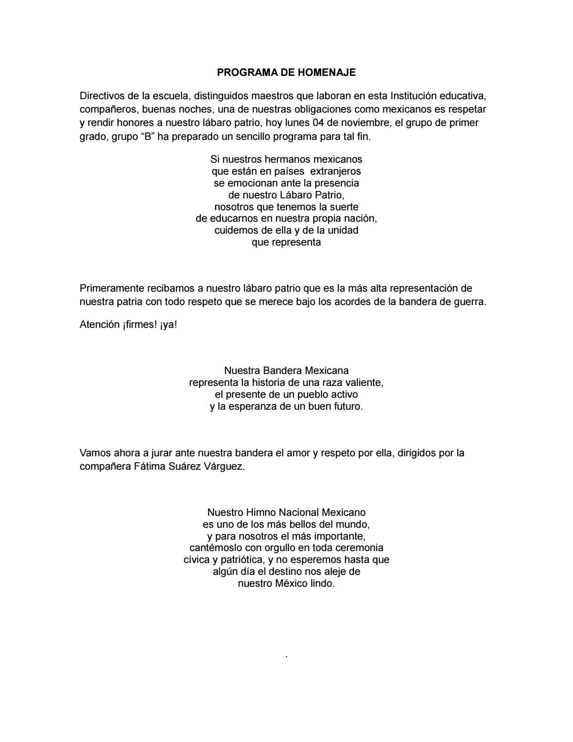 ÉTICA Y VALORES by Hector Manuel Uicab Ceh - issuu
