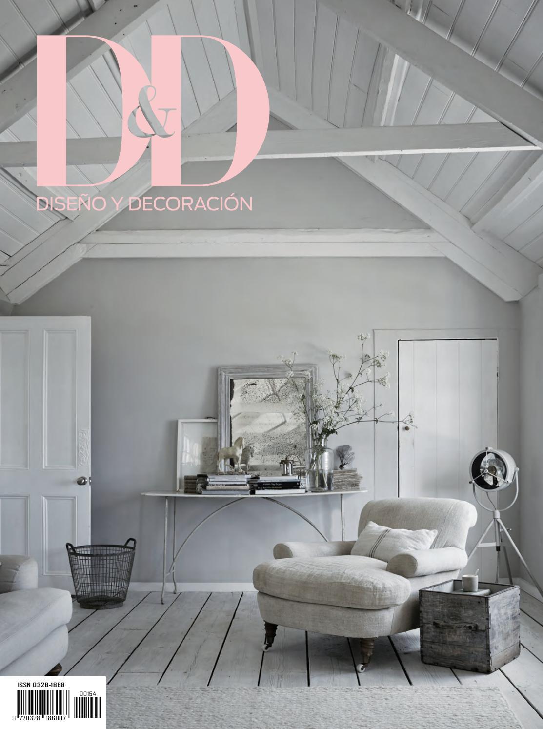 D D Dise O Y Decoraci N 140 Arquitectura Turismo Fotograf A  # Muebles Vega Monumental Concepcion