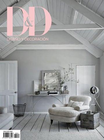 0b1942eff0 Revista D&D 154 by Editorial Primera Línea SA. - issuu