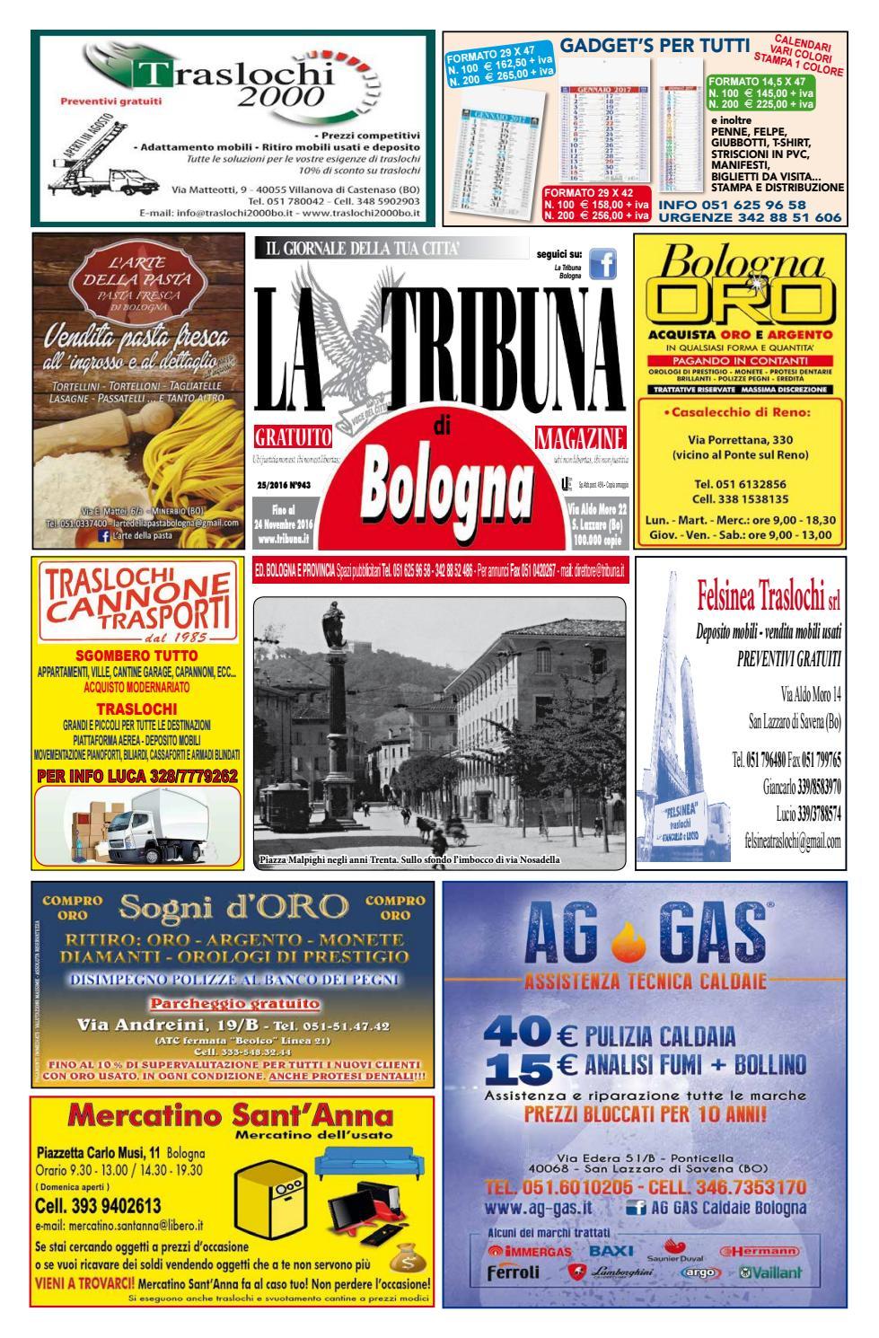cucito card making Artigianato 50 20 x 20 mm Argento Fiocchi Ideale Per Matrimonio D/'oro
