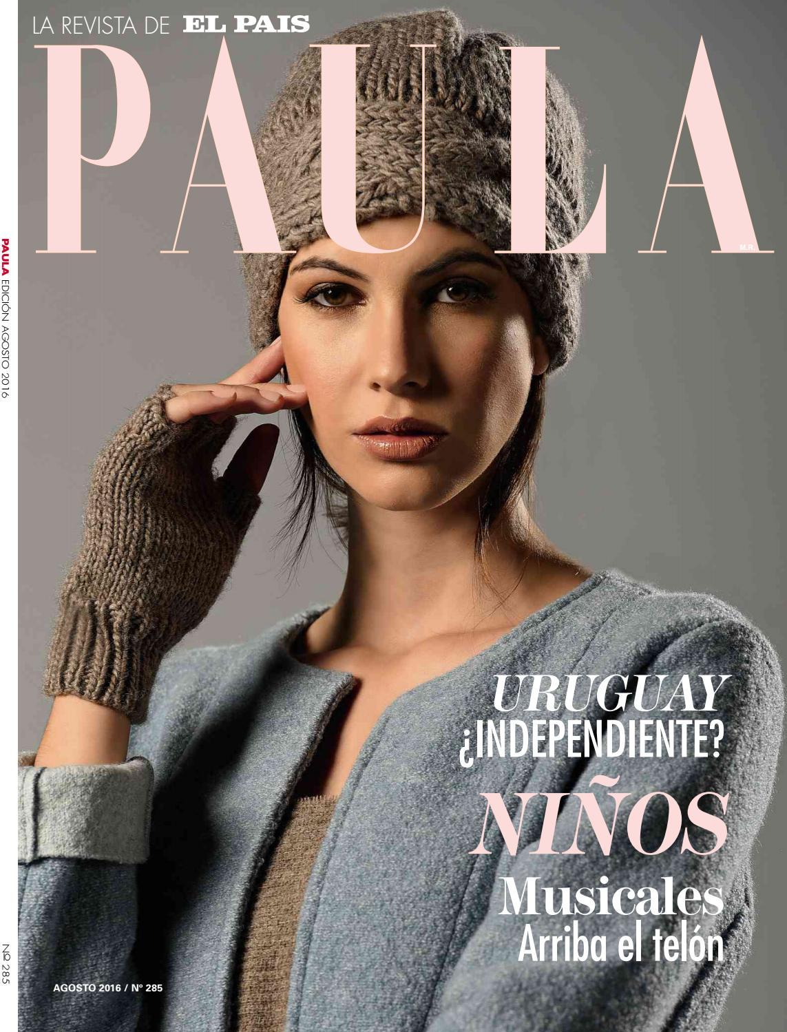 Revista Paula agosto 2016 by Revista Paula - issuu 1b97eb9de6