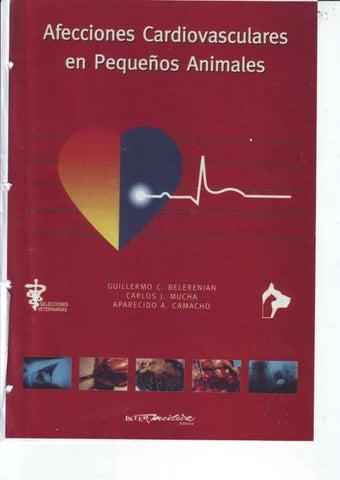 Fisiologia Medica Guyton Pdf Italiano 345