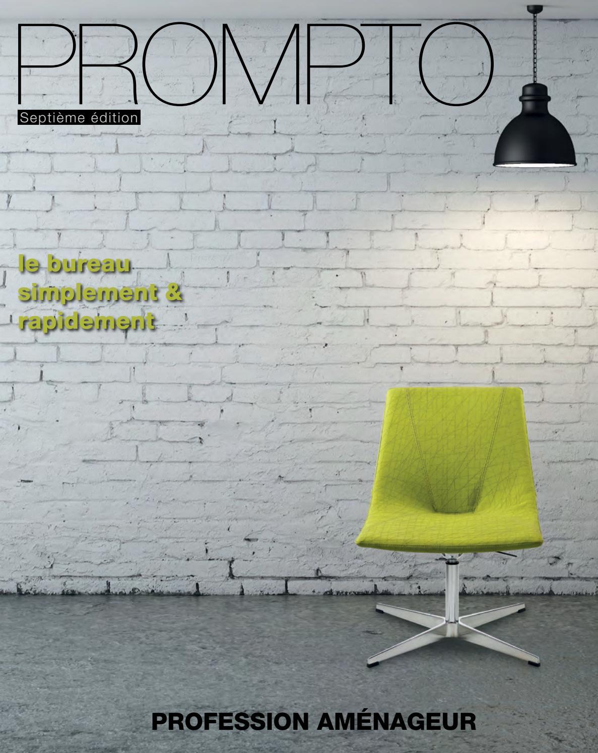 Socle réglable jambe pour armoires meubles // sofa satin 100mm
