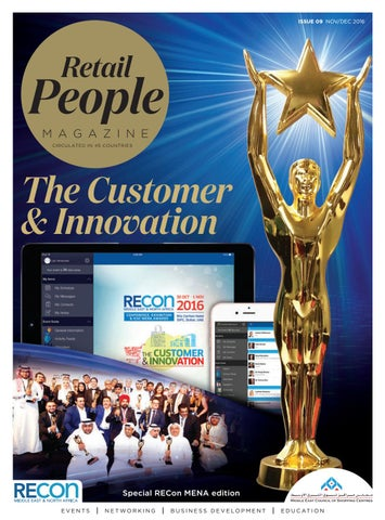 Retail People Magazine – Issue 9 by Motivate Publishing - issuu ff84adee1