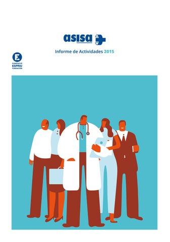 Ceremonia de apertura del mejor hospital para el cáncer de próstata