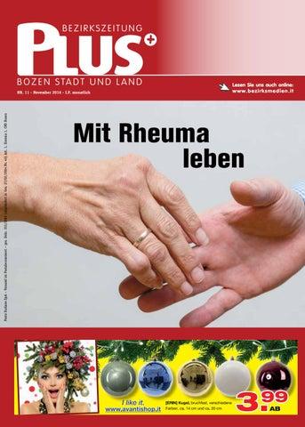 Gothic Presseheft 4 Pressefotos Rheuma Lindern