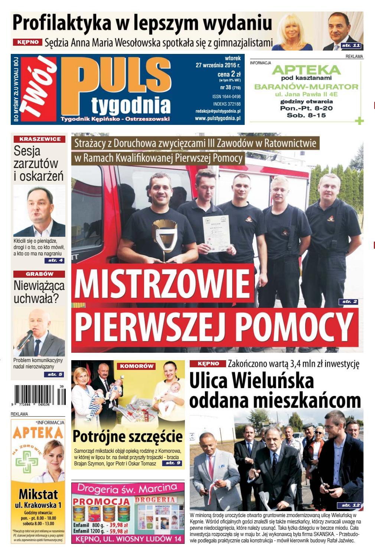 Single league dummy name | mecz: Wirtuozi Futbollu vs Dynamo