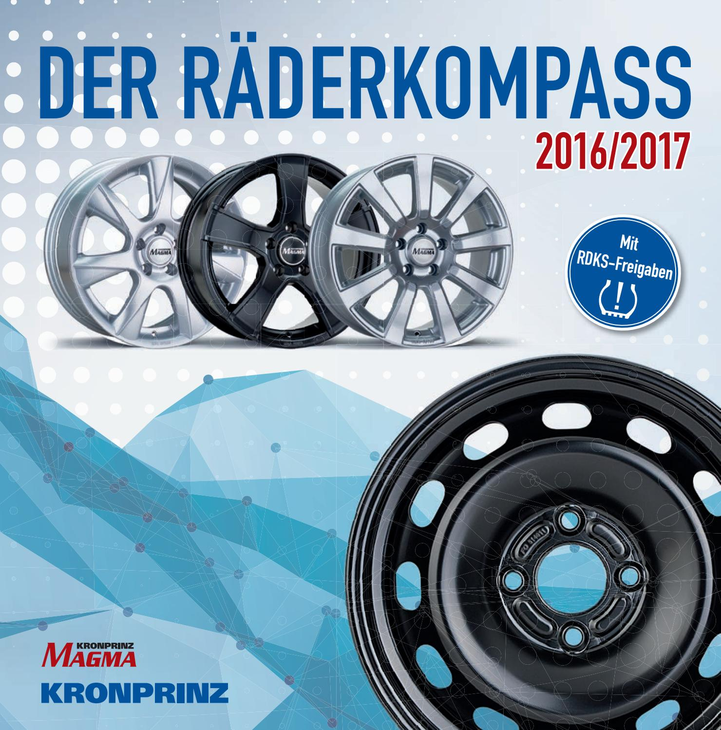 Räderkompass 2016 2017 by Hertel Group issuu