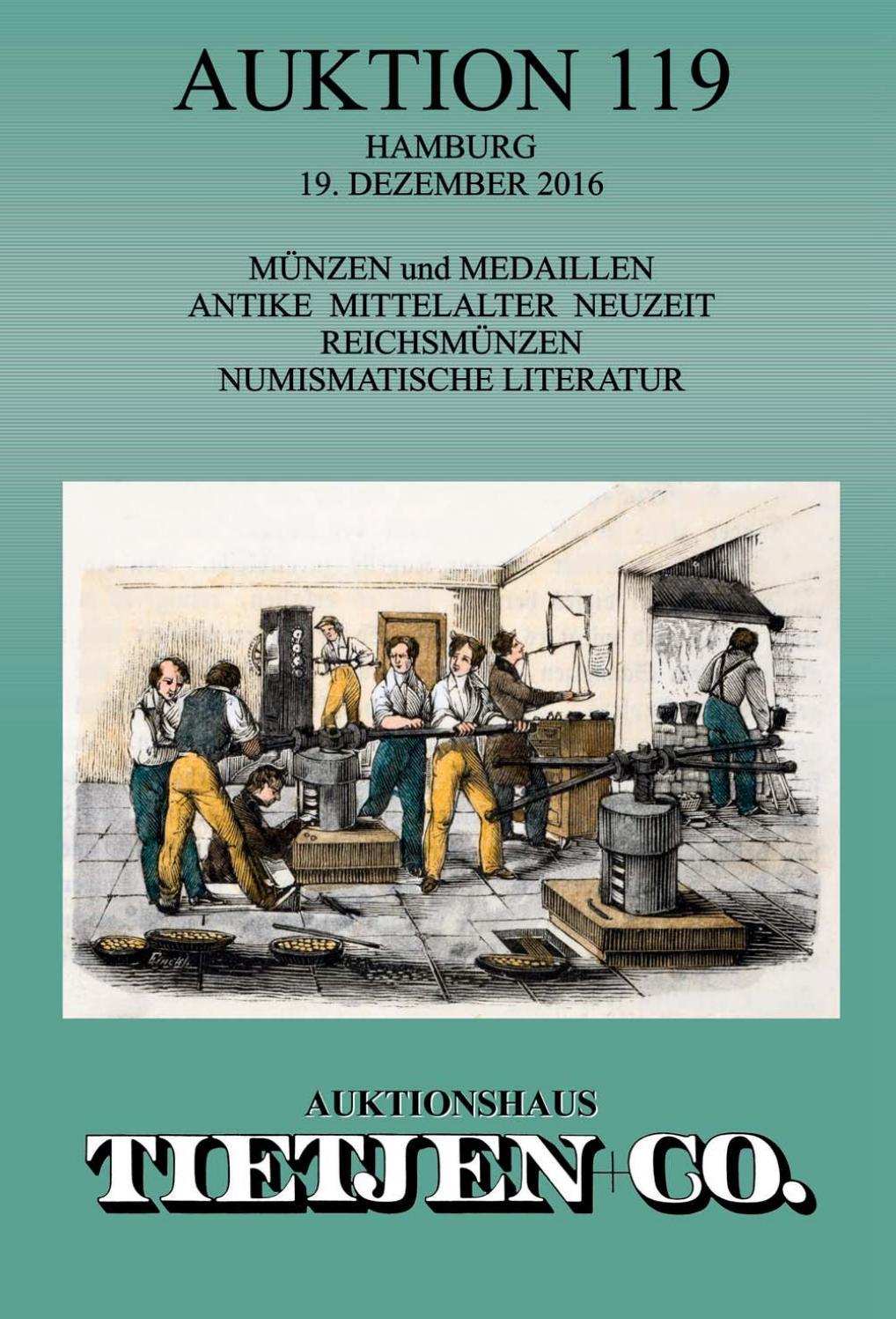 Schnelle Lieferung Kupfer-gedenkkreuzer 1871 Phantasie Farben Münzen