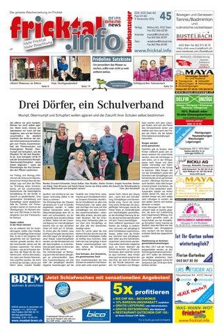 alte frauenklinik heidelberg wettingen