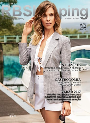 RBShopping nº 13 by AldoLeite House - issuu abcf78d99a