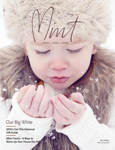 3d73a1edbd7 Mint Magazine