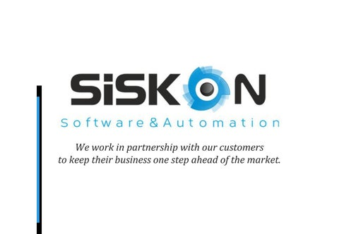 En siskonv1 51 by Siskon Anket - issuu