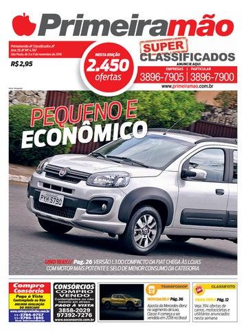 e17e1b030d5 20161105 br primeiramaoclassificados by metro brazil - issuu