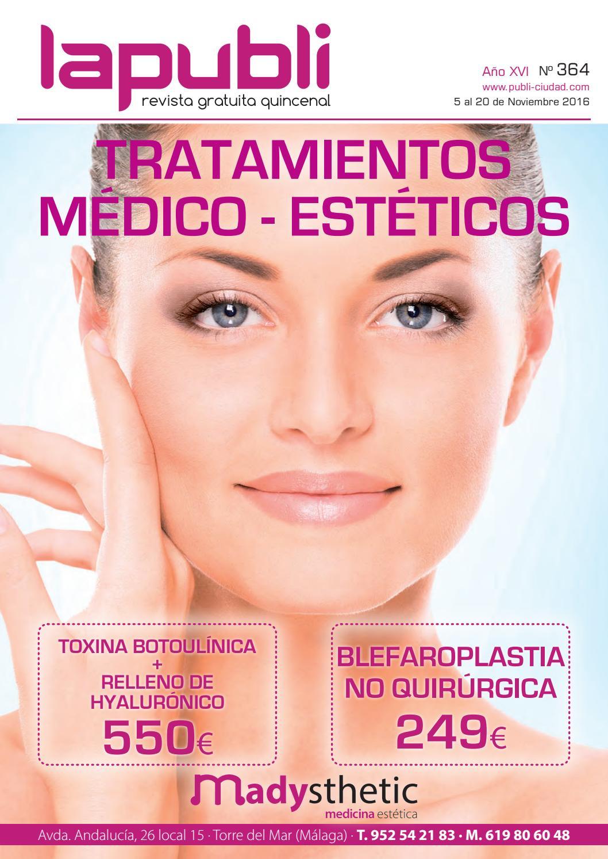 Vistoso Ejemplo De Reanudación De Esteticista Médico Elaboración ...