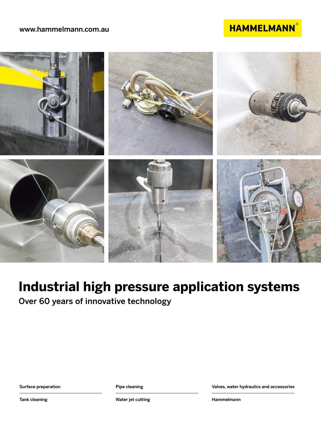 "General//Interpump /""K/"" Series 3.2 Unloader For Pressure Washers"