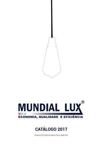6ed8e8d7c38fa Catálogo Lojas Lívia 2017 by Newbasca - issuu
