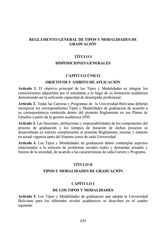 Xii congreso de universidades 383 649 by DPA - issuu