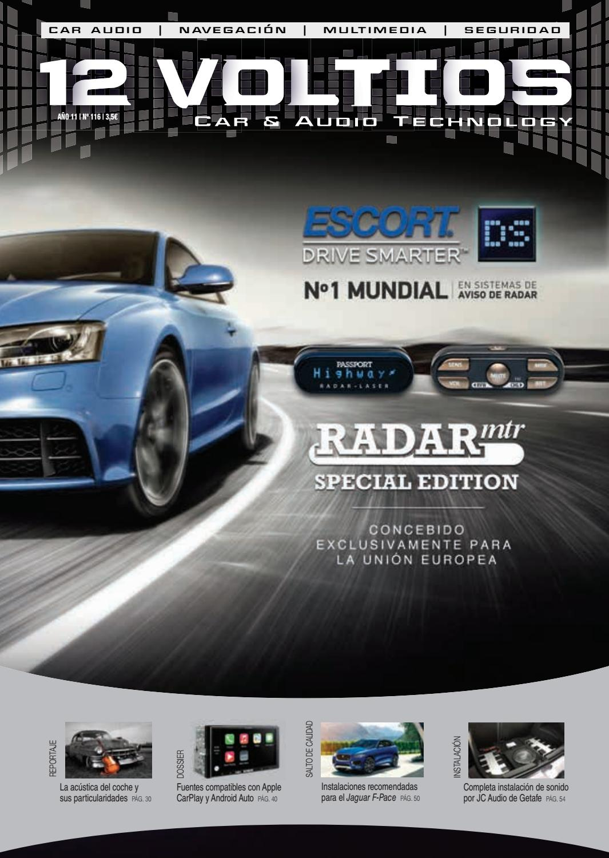 Se adapta a BMW Mini R56 completo kit de montaje de doble DIN STEREO