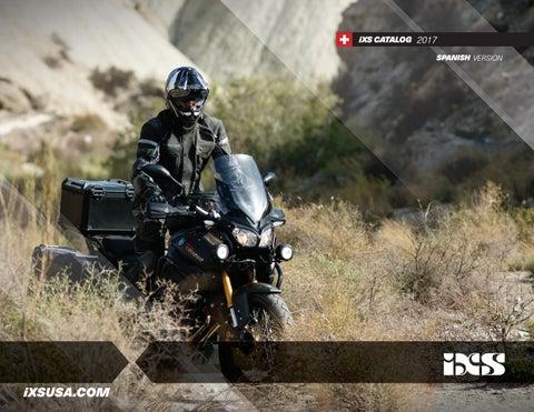 iXS oblečení helmy. MOTOSHOP a MOTO SERVIS Blansko 1de2fa6267